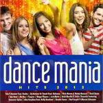 Dance Mania Hits 2012