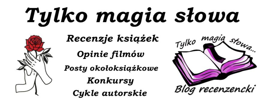 Tylko magia słowa