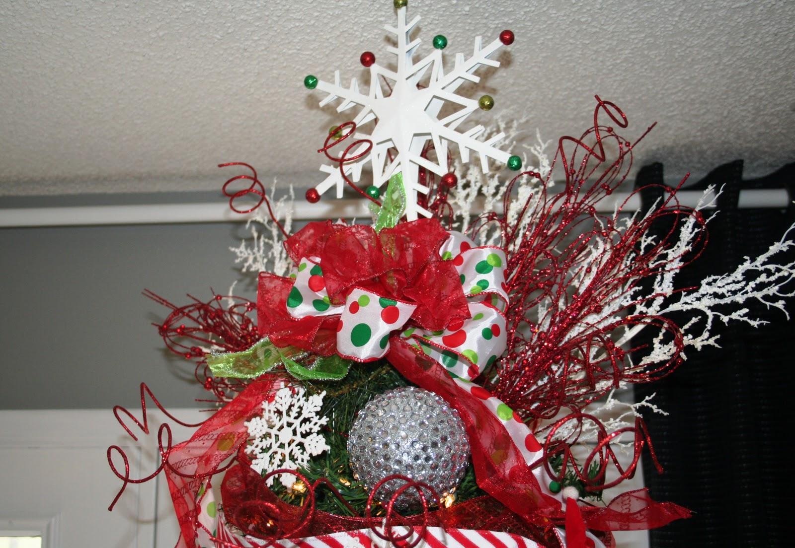Cheap Filing Cabinets: Hobby Lobby Christmas Trees