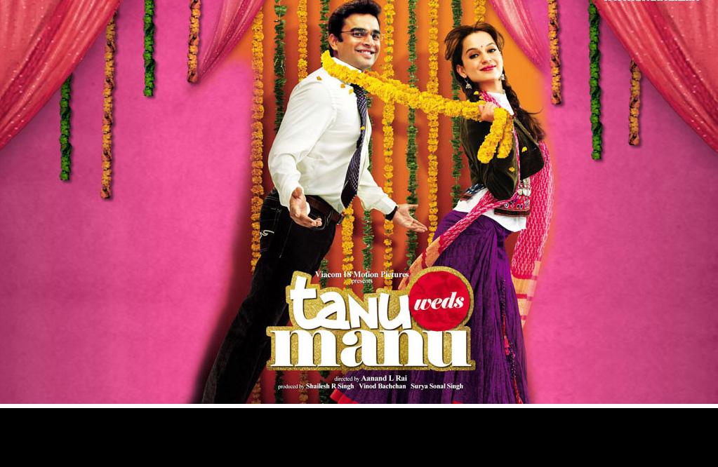 Tanu wedding