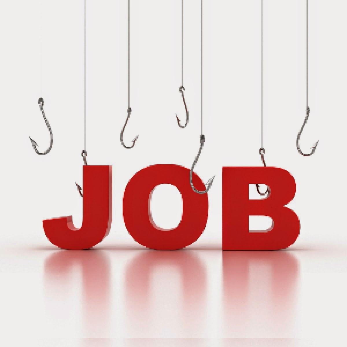 us job sites top job sites in job sites nj image information jobs at