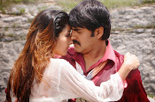 Dhee Ante Dhee movie photos-thumbnail-14