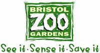 Zoo, Aposentadoria, Planejamento,  Atendente , Estacionamento, Rico  ,