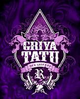 Logo Griya Tatu