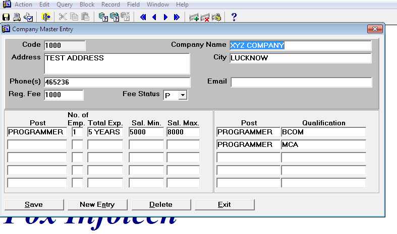 oracle 10g forms and reports software free