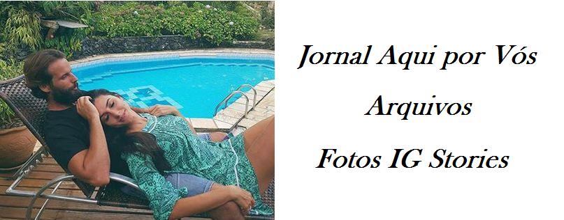 JORNAL AQUI POR VOS ARQUIVOS