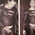 Documentário sobre o filme de Super-Homem que nunca aconteceu ganha trailer na Comic Con [ATUALIZADO]