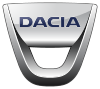 dacia cars prices auto أسعار شراء سيارات داسيا بالجزائر