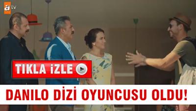 http://www.genelarsiv.com/elin-oglu-danilo-zanna-ask-zamani-dizisine-konuk-oldu/