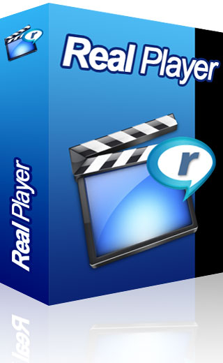 Download RealPlayer 15 Terbaru Gratis 2012 Mediafire