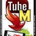 Tải TubeMate 2.2.2 - Ứng Dụng Tải Video Từ Youtube Miễn Phí
