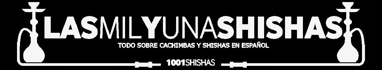 Las Mil y Una Shishas