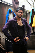 Autonagar Surya movie latest photos-thumbnail-10