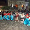 Λαμπρές εκδηλώσεις συνόδεψαν την εορτή του Αγίου Αθανασίου στο Γεράκι