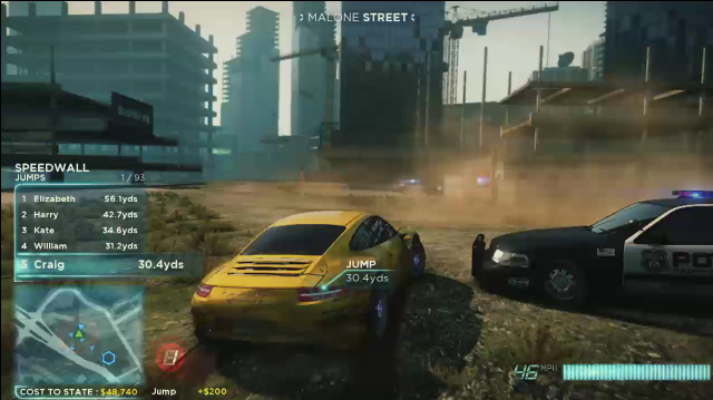 need for speed world pl download