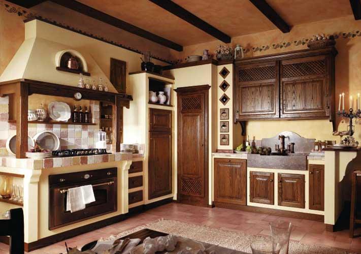 cucine componibili per piccoli ambienti prezzi: 6 outlet cucine ... - Cucine Salvarani Prezzi