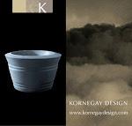 Kornegay Design