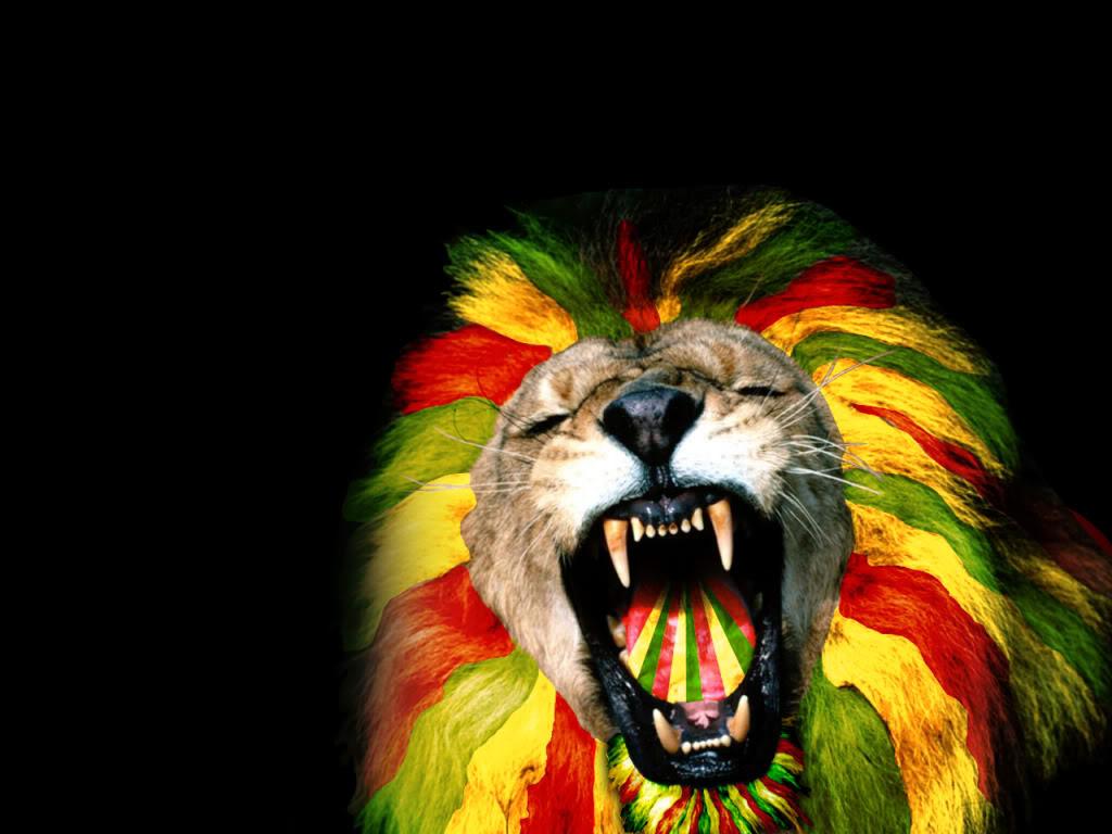 http://1.bp.blogspot.com/-5JqjhRWBjq0/T47TftzlrPI/AAAAAAAAAAo/G59SRGdPgQg/s1600/Reggae_Lion_Wallpaper_i5k23.jpg