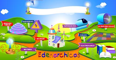 http://www.edenorchicos.com.ar/edenorchicos/