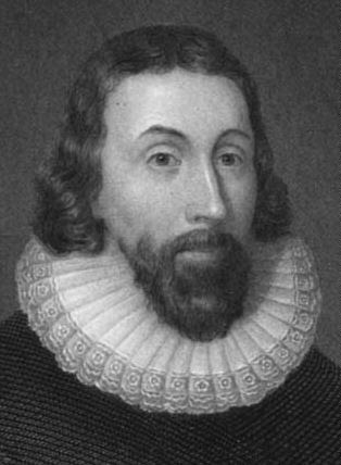 an introduction to the life of john winthrop Theologies of american exceptionalism: winthrop and read the introduction to the about american exceptionalism as depicted in john winthrop's.