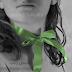 الفتاة و الشريط الأخضر , قصص رعب حقيقية