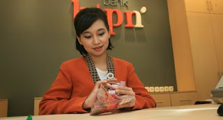 http://lokerspot.blogspot.com/2012/05/bank-btpn-bumn-vacancies-may-2012-for.html