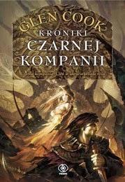http://lubimyczytac.pl/ksiazka/49305/kroniki-czarnej-kompanii