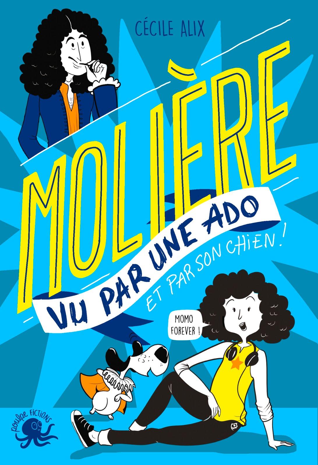 Collection 100 % BIO - LES BIO-GRAPHIQUES - Ed. Poulpe Fictions