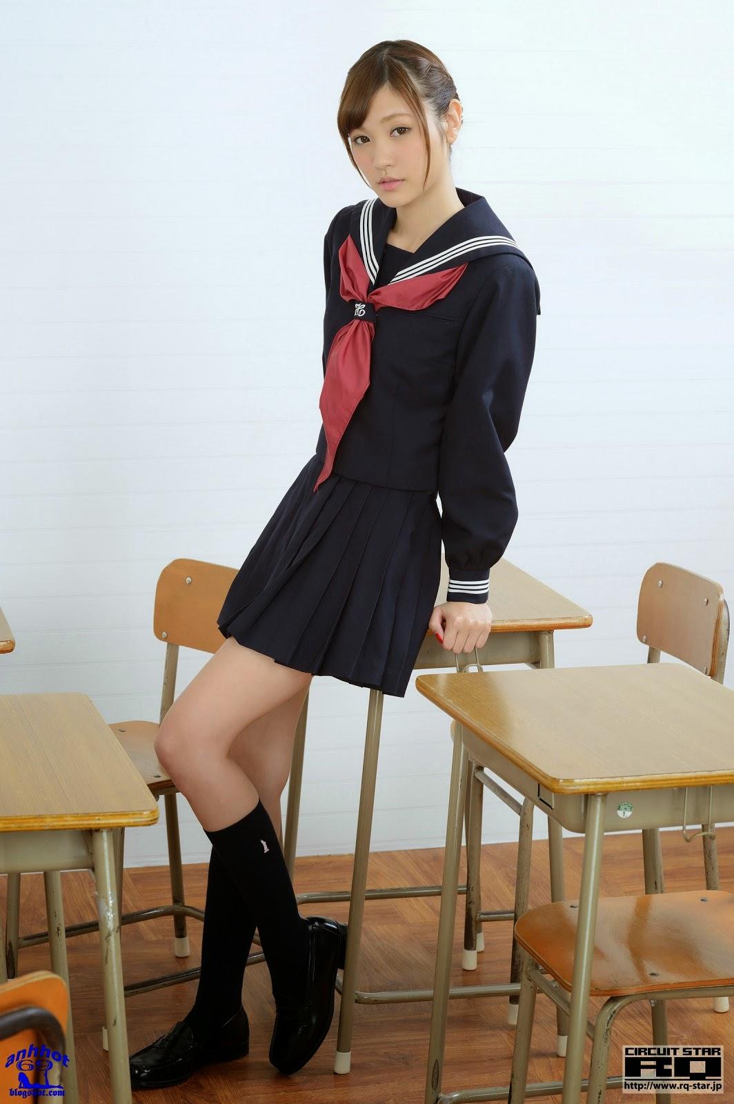 haruka-kanzaki-02420663