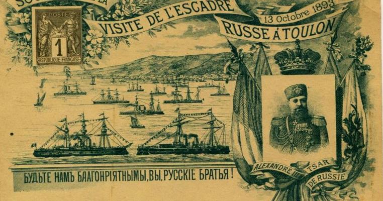 Russie : les dessous de la visite de Marine Le Pen - Le Point