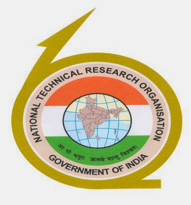 The National Technical Research Organisation (NTRO)