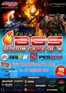 http://www.jadwalresmi.com/2015/12/kompetisi-blossom-game-show-2015-24-27.html