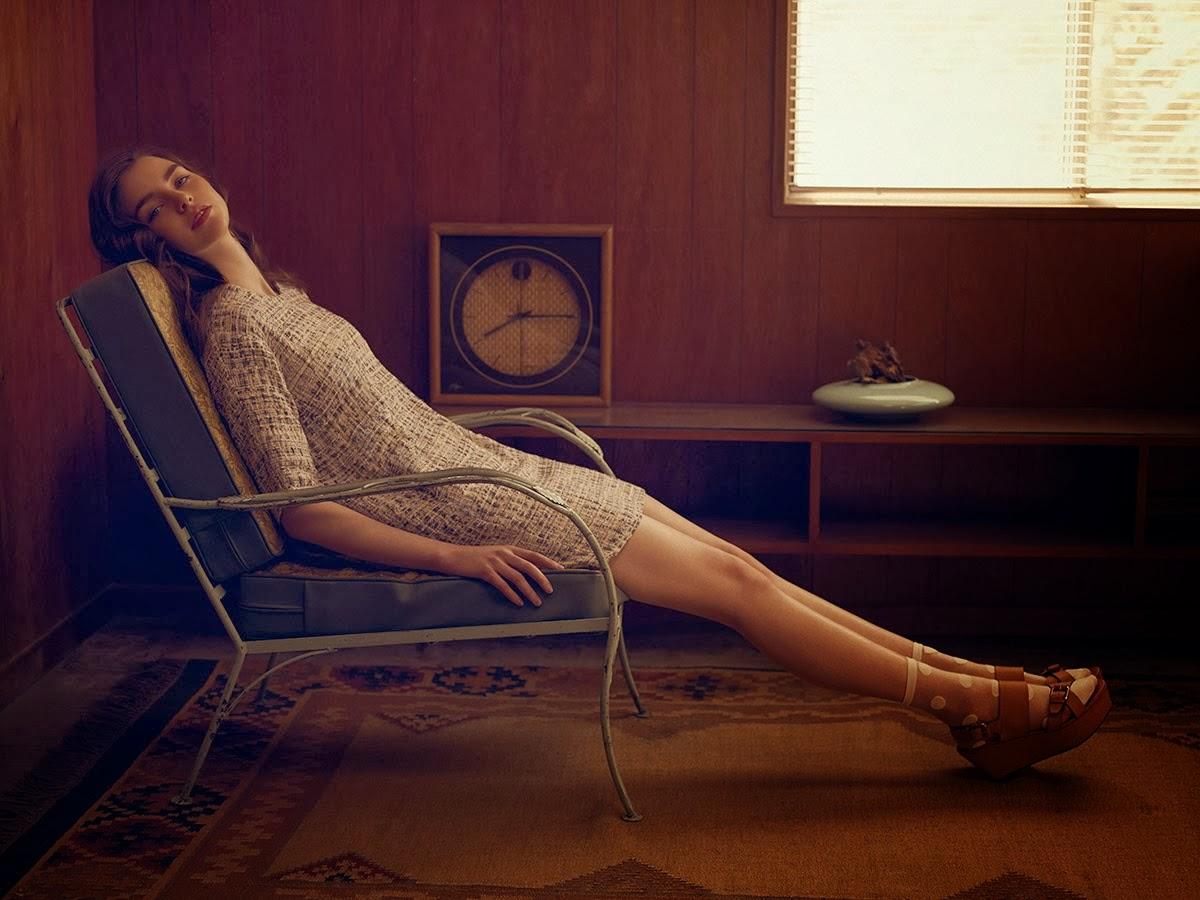 pull and bear, 2014 elbise modelleri, elbise, çiçekli elbise, kısa elbise, dantelli elbise, tüllü elbise, gece elbisesi,