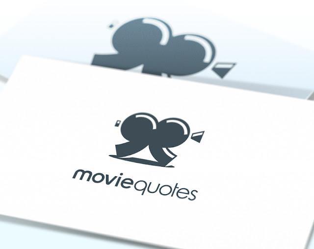 Movie Quotes Logo Ancitis Big