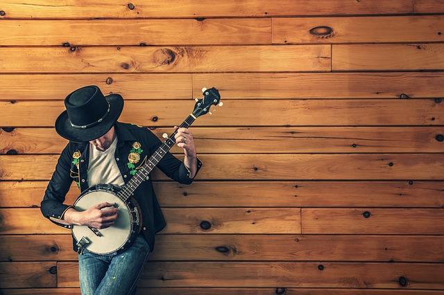 Música para tratar la epilepsia