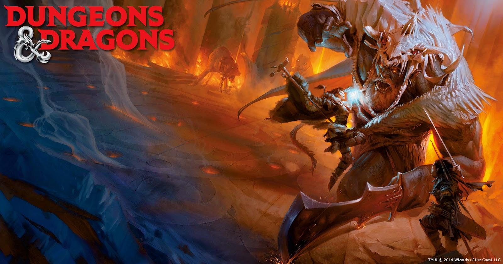 Lichdom: Battlemage | Обзор №2 - Магия графона