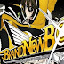 Brandnew Boy (Cậu bé đến từ thế giới khác/Siêu phẩm mới từ Hàn Quốc) game cho LG L3