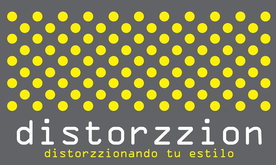 distorzzion