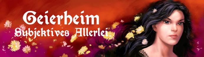 Geierheim