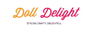Doll Delight by The Spicys