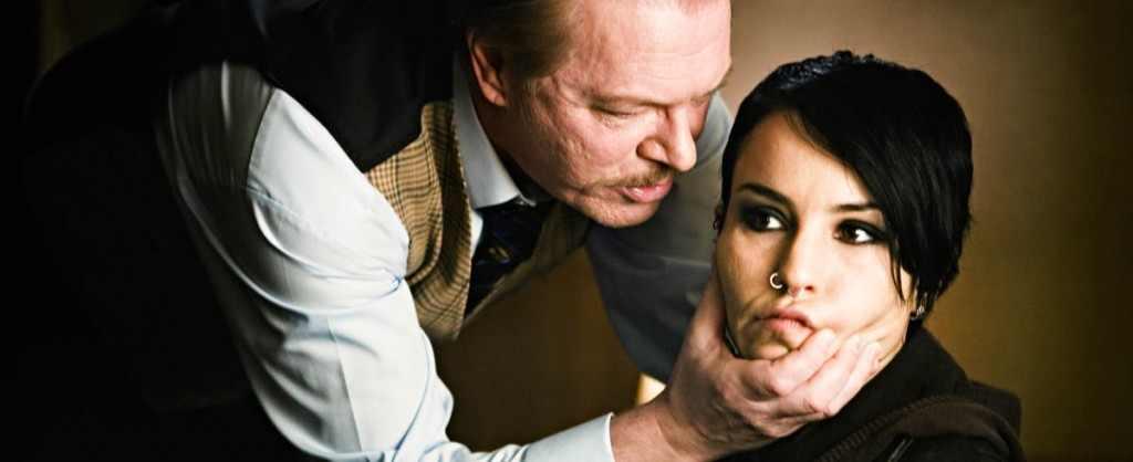 the-girl-with-the-dragon-tattoo-movie-scene-1a1-1024x418.jpg