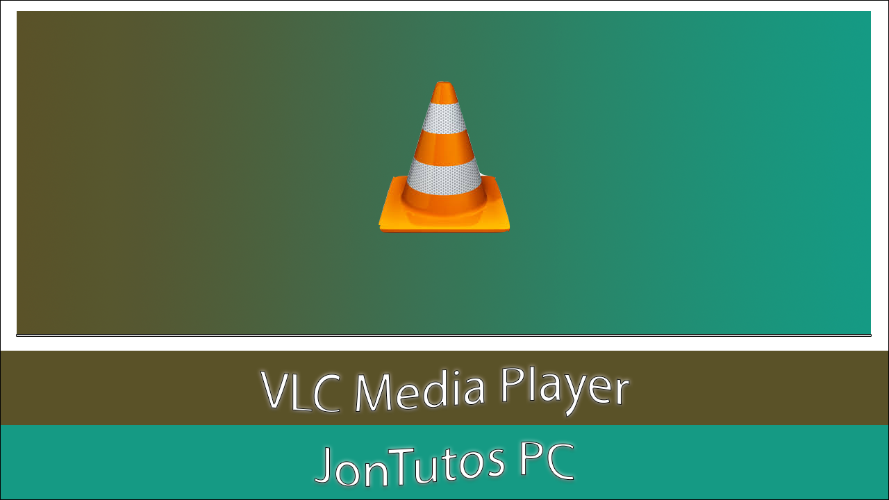 Vlc Media Player Pc