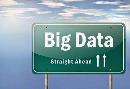 Big Data - Porque o profissional de TI deve se interessar.