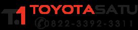 Promo Toyota Termurah: Toyotasatu - Kredit Toyota Surabaya?