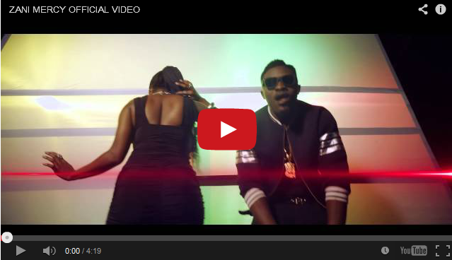 http://nigeriaproperty-real.blogspot.com/2014/10/amazing-dance-steps-new-video-zani-mercy_5.html