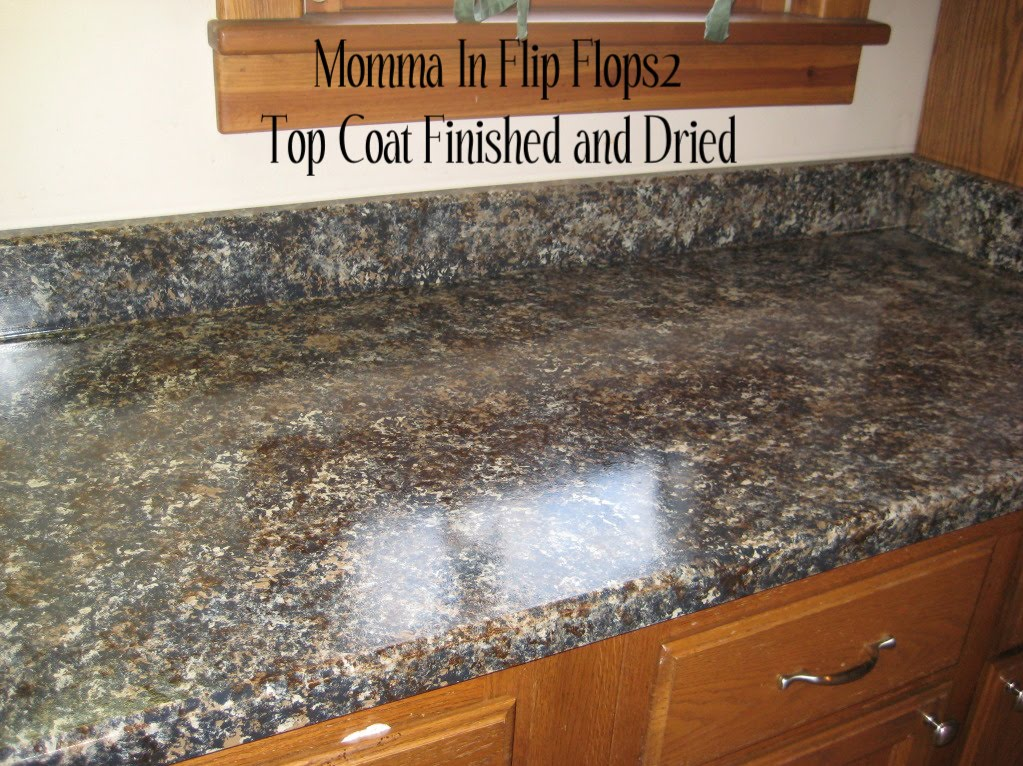 Giani granite giveaway ends 3 28 momma in flip flops for Giani granite