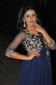 Tejaswi glam pics at Kerintha audio-thumbnail-19