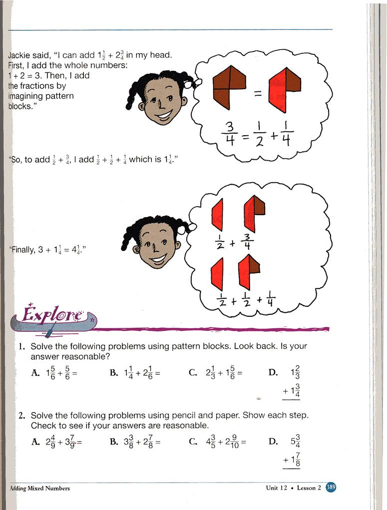 math problems 5th grade Solve problems, learn math, processes, fifth 5th grade math standards, grade level help, internet 4 classrooms internet resources, teachers, students, children, parents.