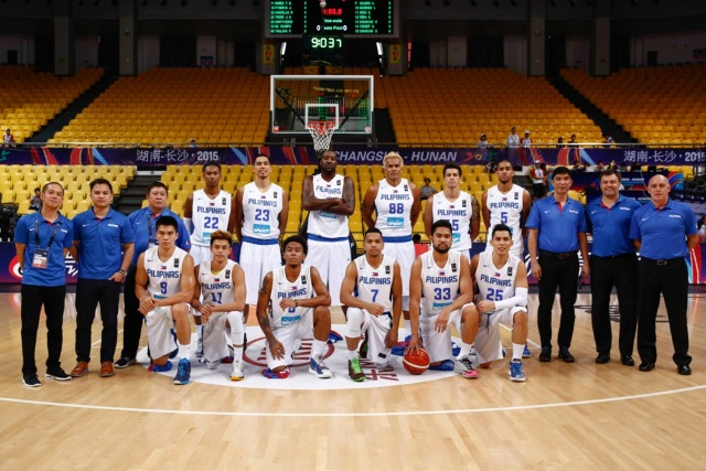http://www.trendingpinas.com/2015/09/philippines-finally-topples-iran-in-crucial-fiba-asia-match.html