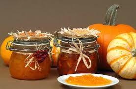 مربى البرتقال-طريقة عمل مربى البرتقال-عمل مربى البرتقال بالصور-Orange jam